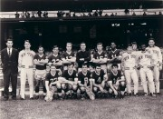 1967 New York Generals